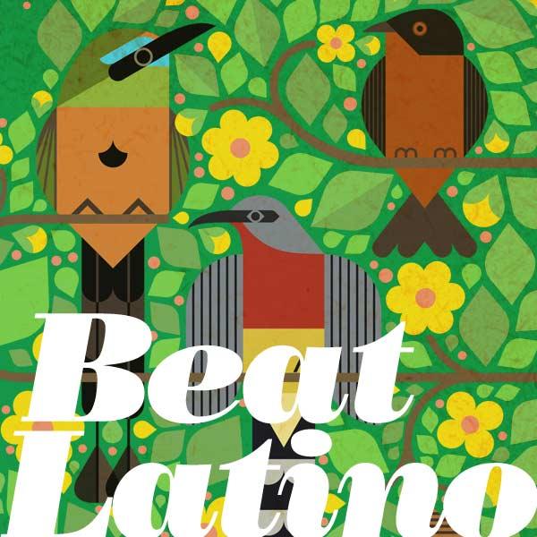 Beatlatino-birdsong_small