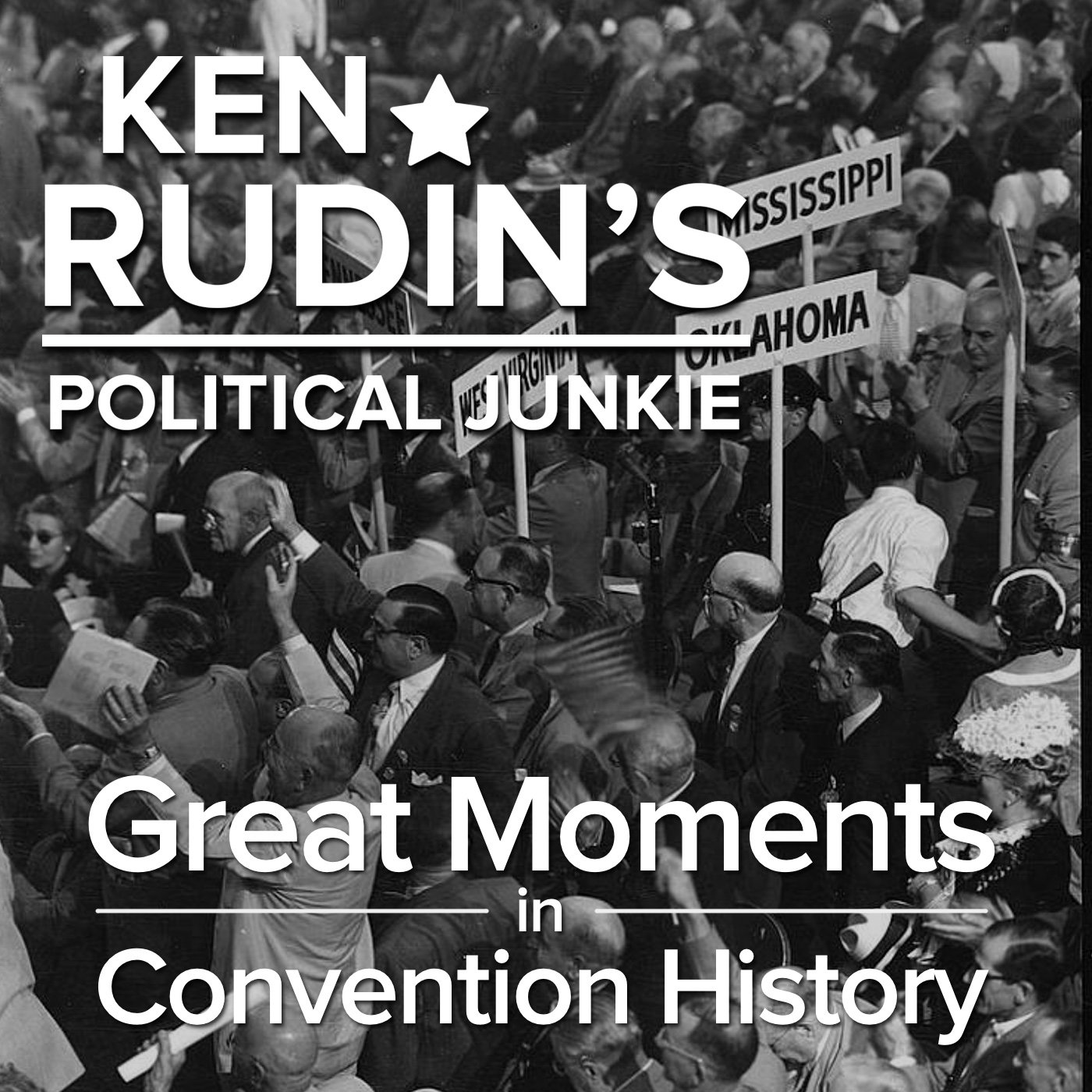 Great-moments-in-convention-history-special-logo_small