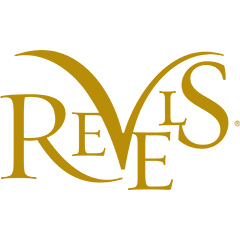 Revels_logo_gold_cmyk_240_x_240_a_small