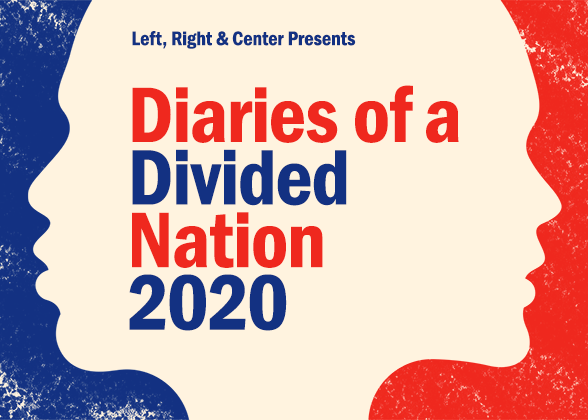 Divided-nation-2020-_294x210__small