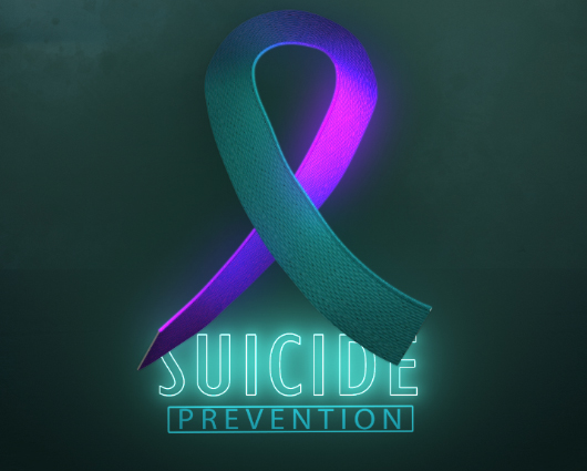 Suicide-prevention_ah_thumb_small