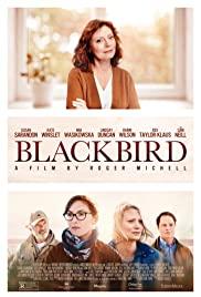Blackbird_small