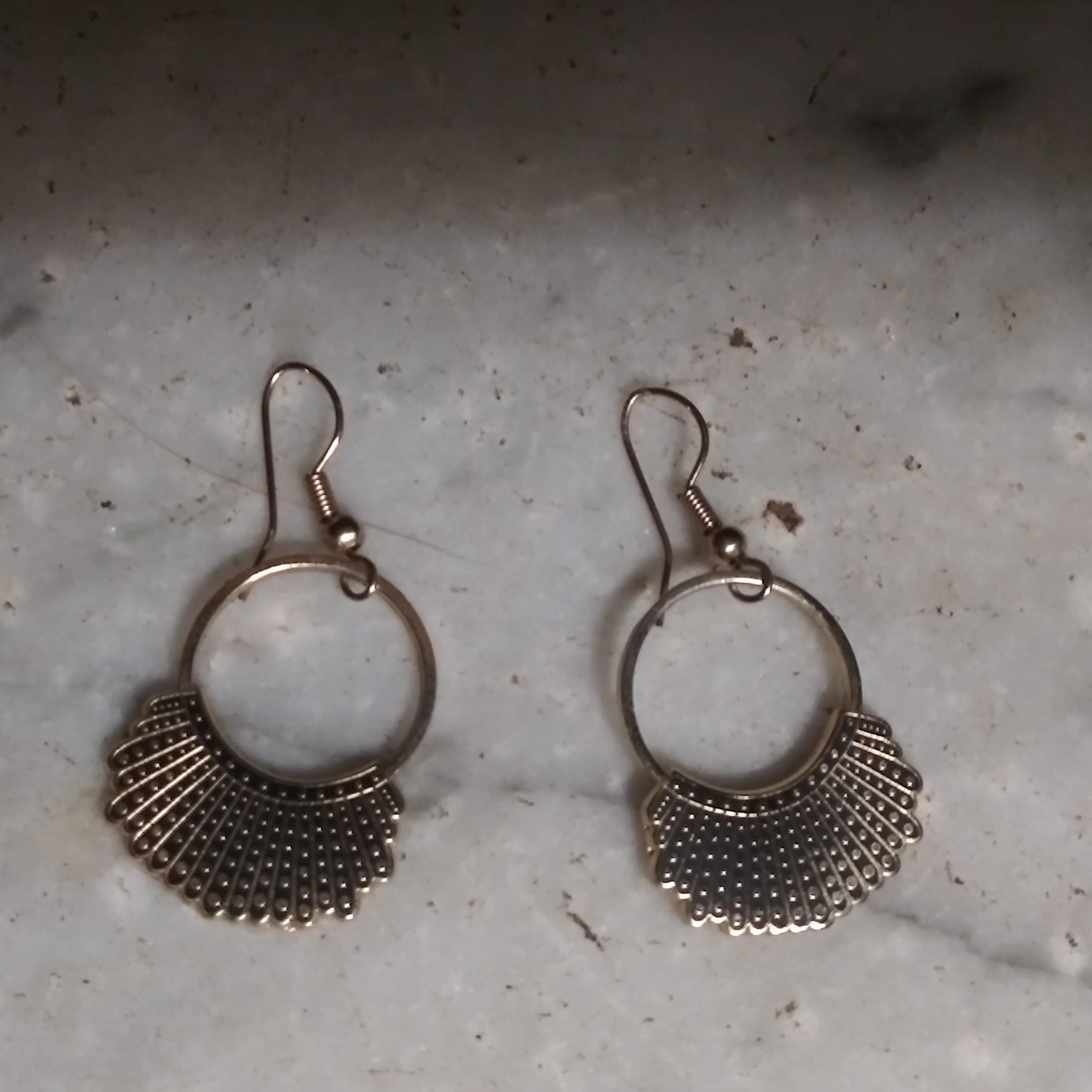 Earringsbest_small