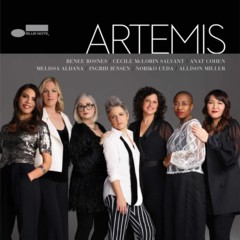 Artemis_small