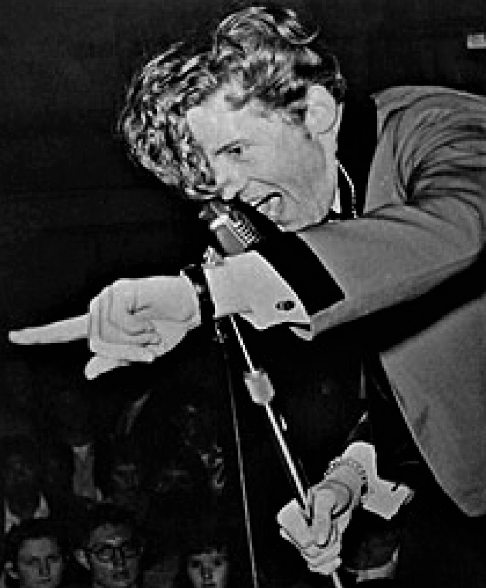 Jerry_lee_lewis2_small