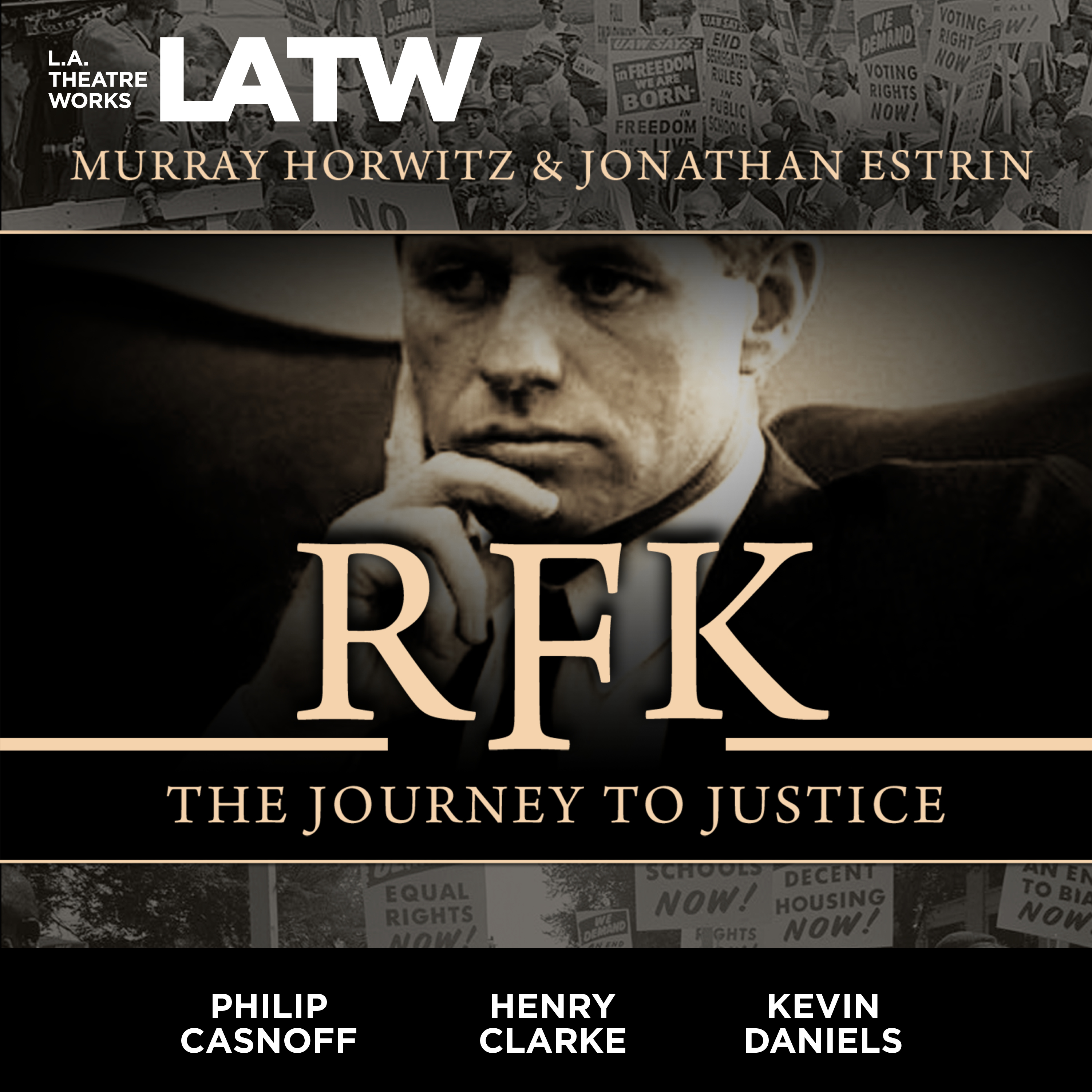Rfk-journey-to-justice-digital-cover-3000x3000-r1v1_small
