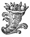000p134-ornament-cornucopia-q100-413x500_small