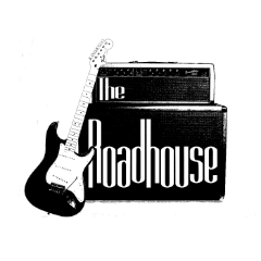 Caption: The Roadhouse