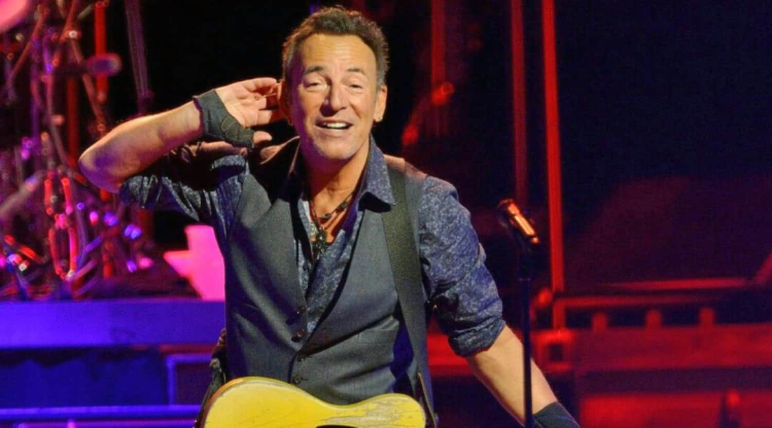 Bruce_concert_small