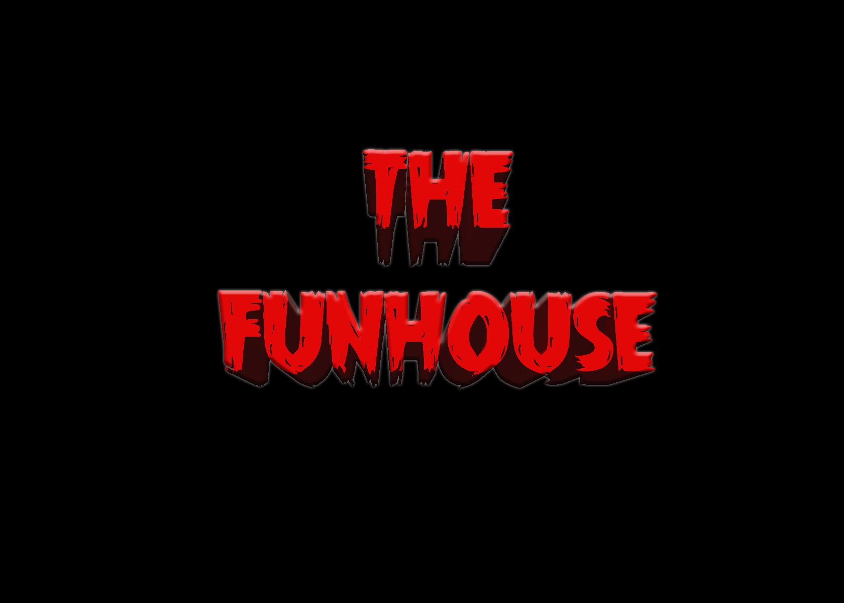 Funhouse_3d_bevel_small