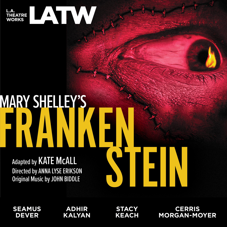 Frankenstein-digital-cover-3000x3000-r2v1_small