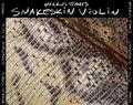 Ssv_cover_traycard_9