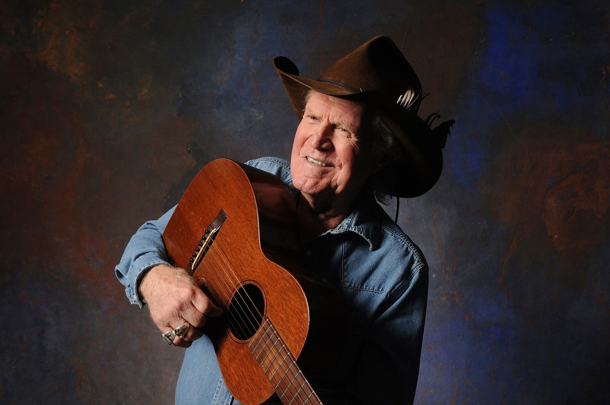 Billy_joe_shaver_pub_shot_small