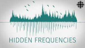 Hidden_frequencies_small