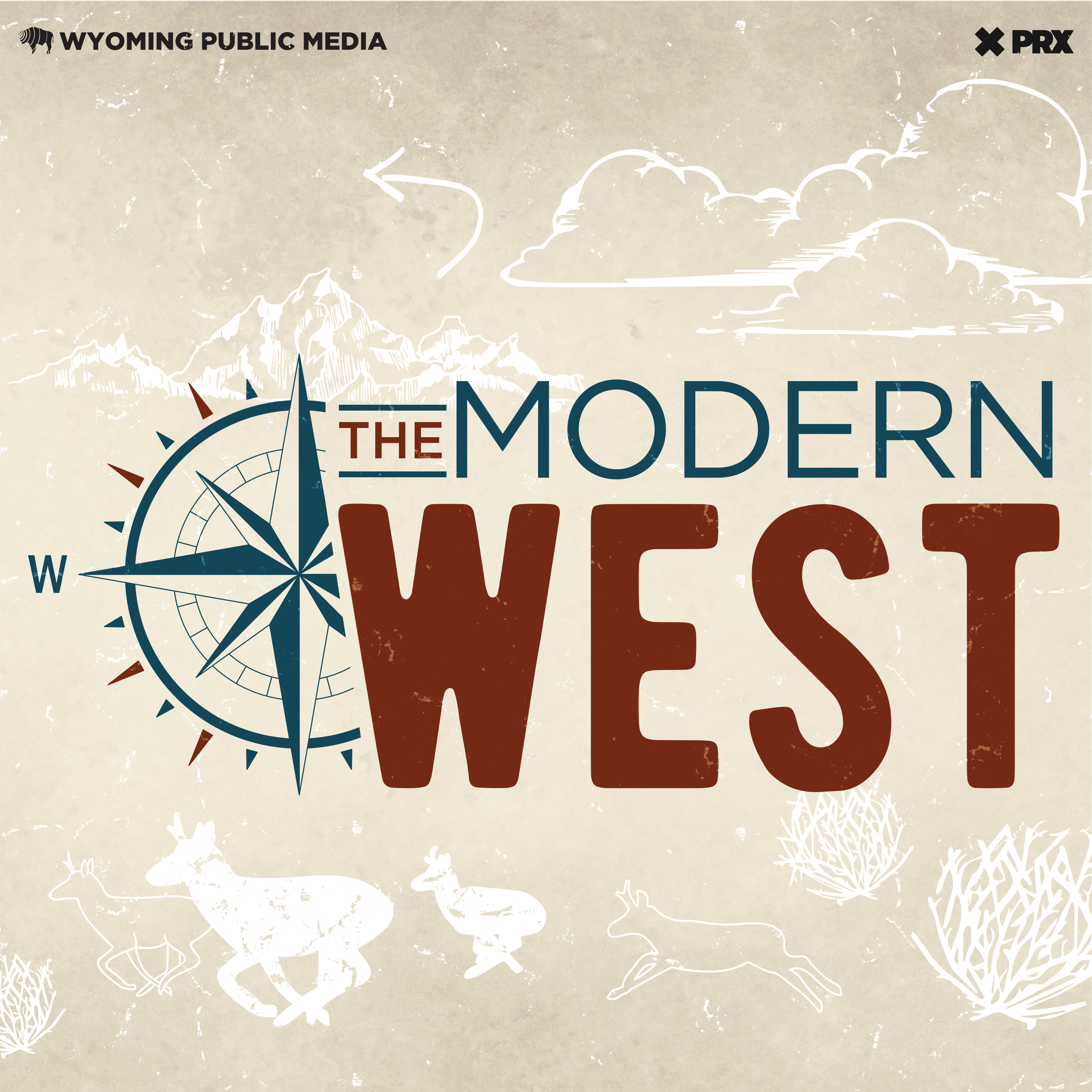 The_modern_west_-_podcast_square-wpm_prx_small