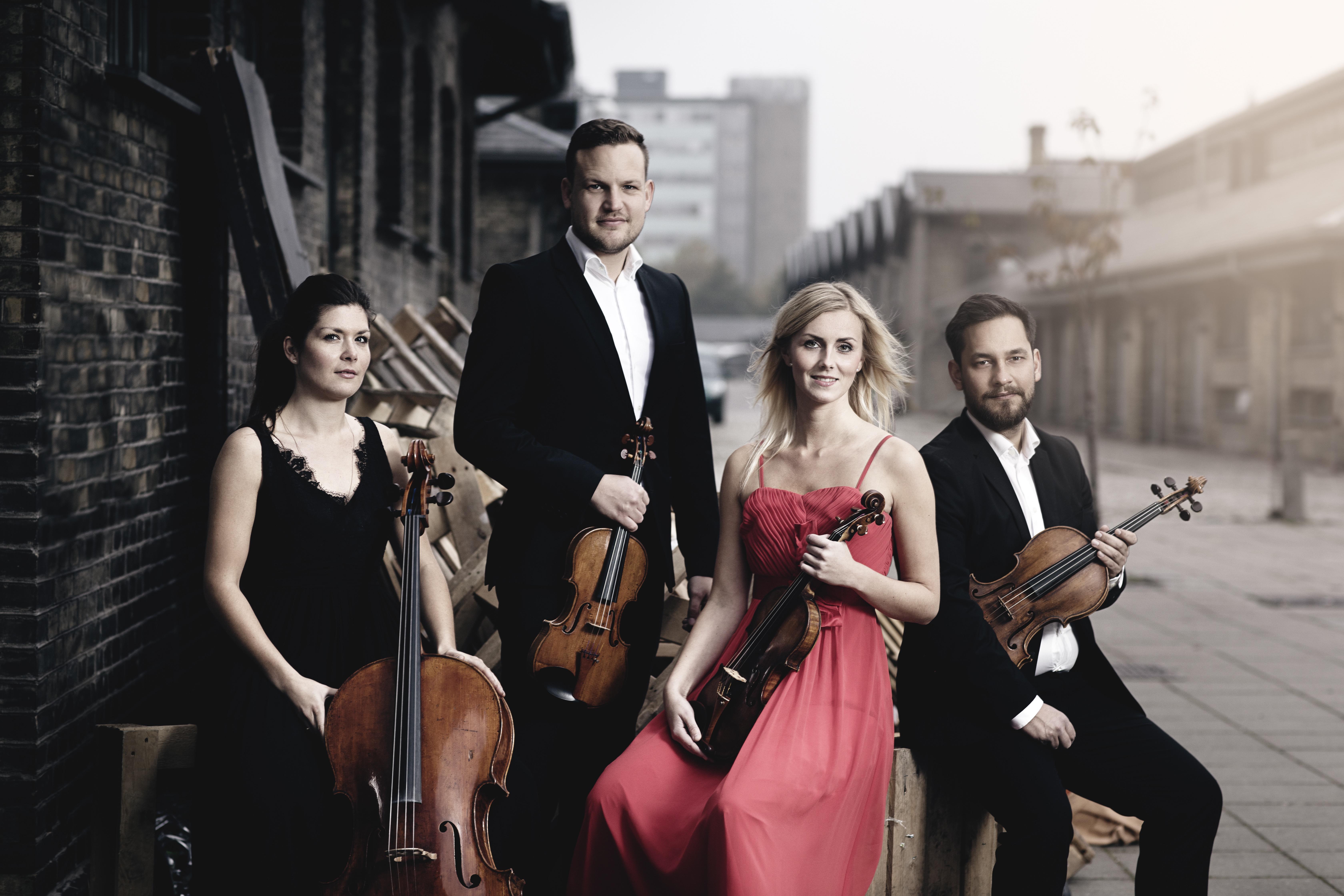 Nordic_string_quartet_small