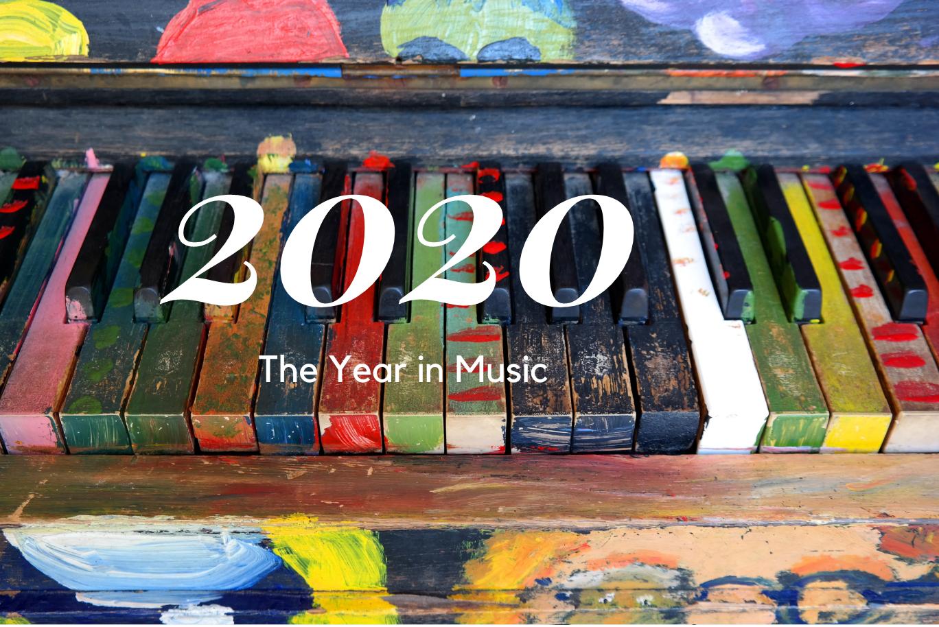 2020_small