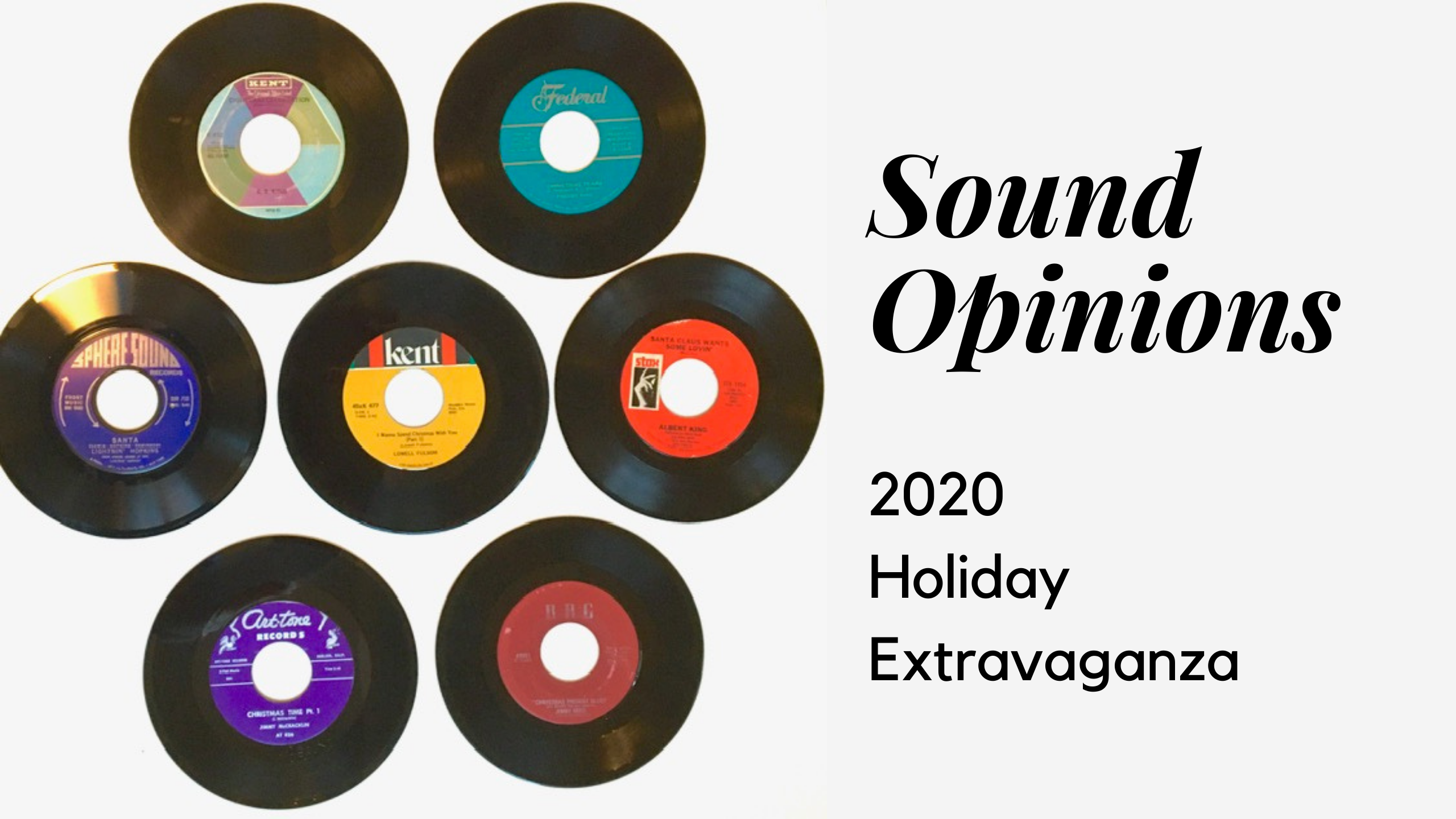 Sound_opinions_small