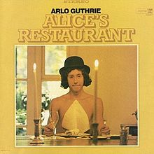 Alice_s_restaurant_small