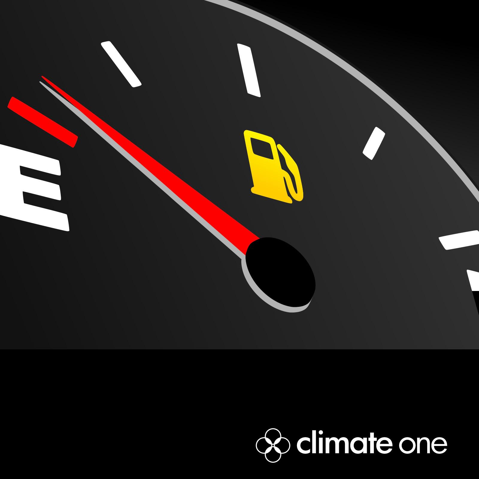 Prx-_last_call_for_gasoline_small