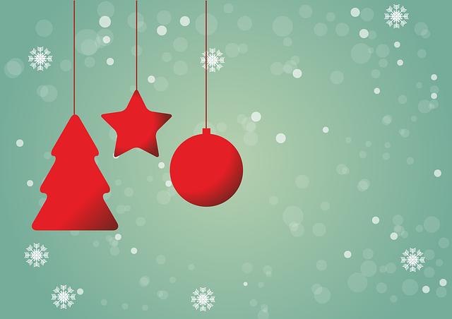 Christmas-1869533_640_small