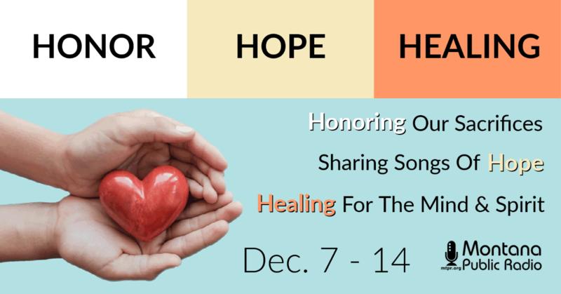 Honor-hope-healing-fb_small