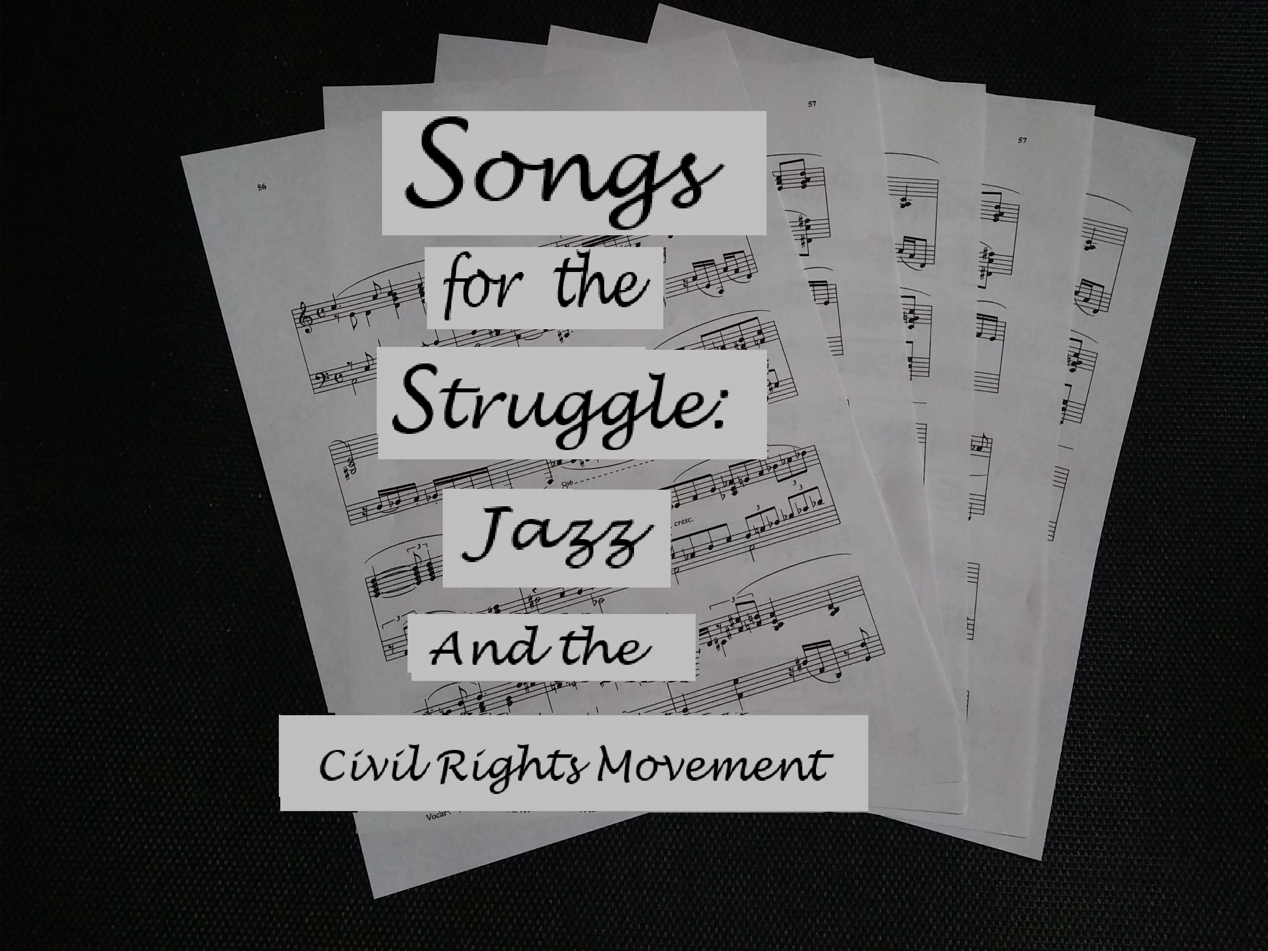 Songs_for_the_struggle_small