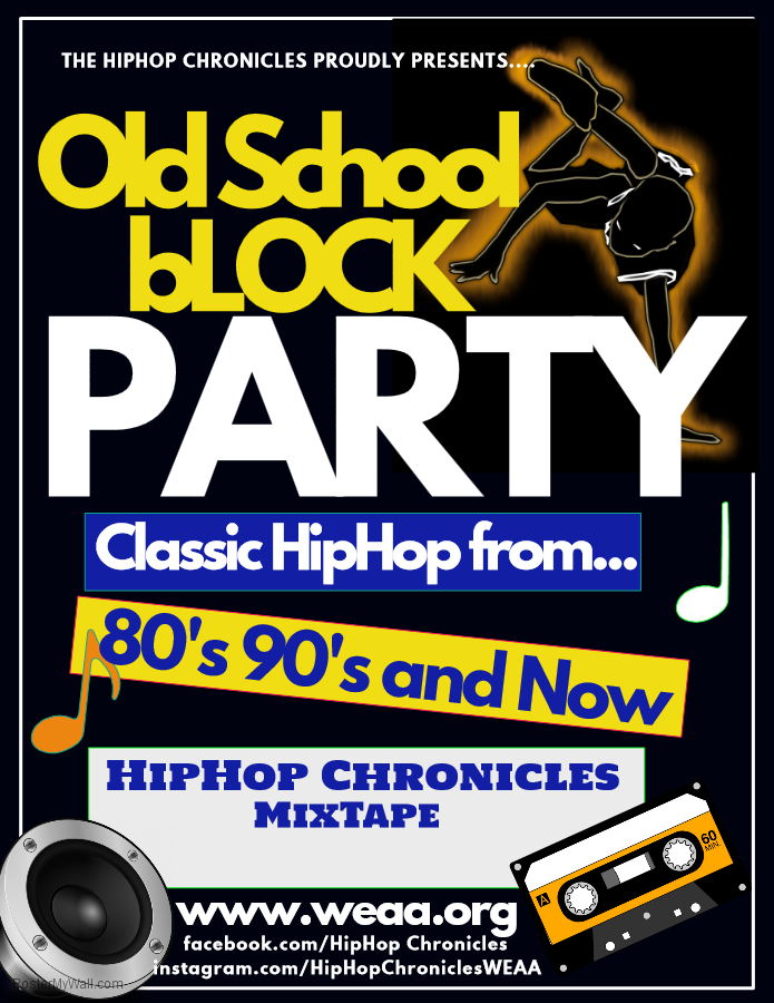 Hhc_oldschool_blockparty_2-27-17prx_medium_small