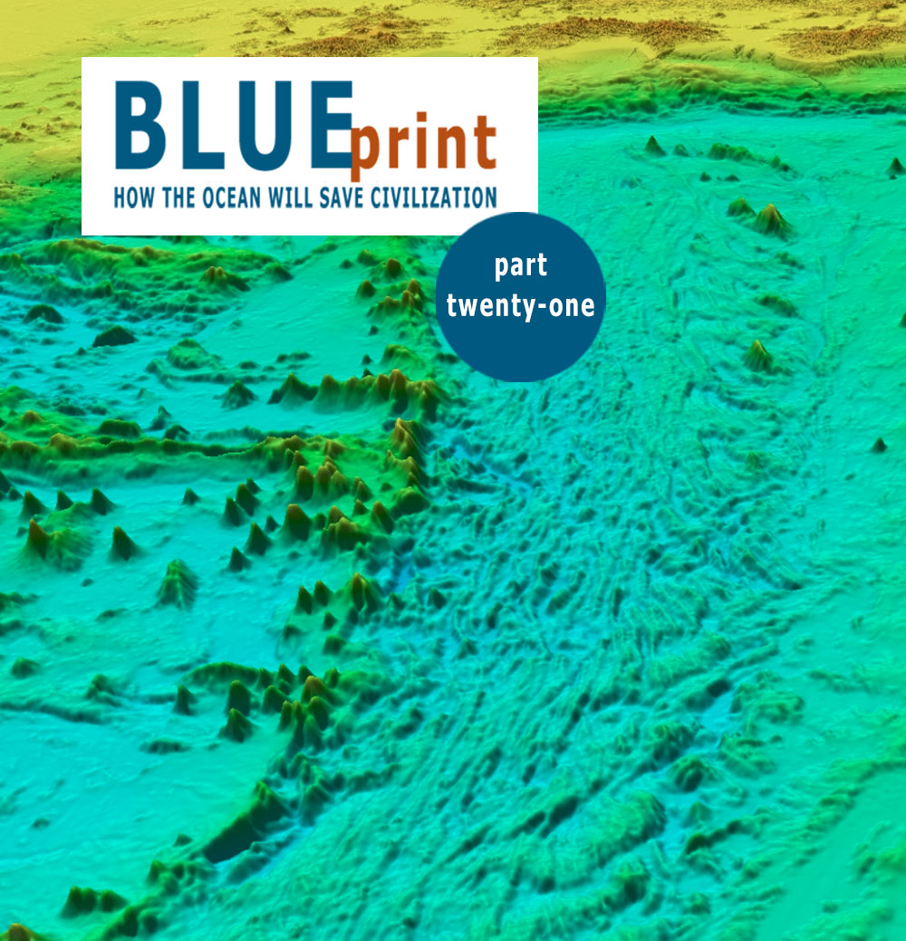 574_blueprint_21_mapping-the-ocean-physical-cartography_small