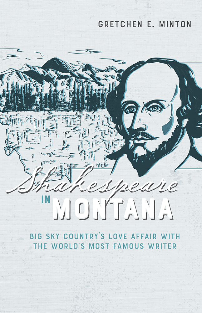 Shakespeare_in_montana_small