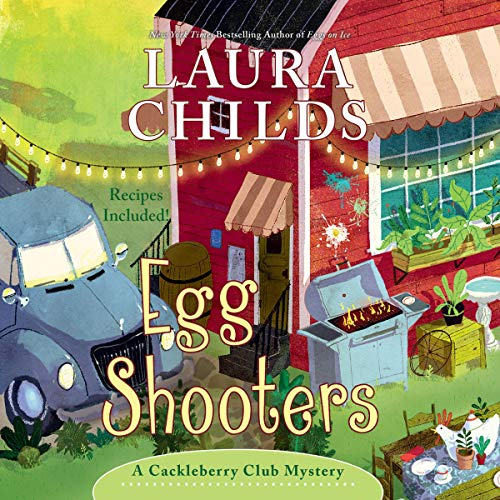 Eggshooters_small