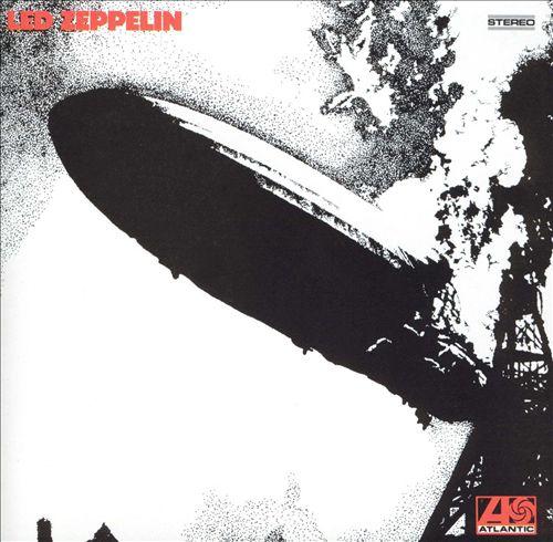 Led_zeppelin_small