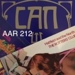 Aar212image_small