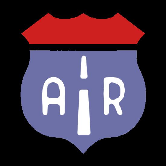 Arlogo_redblue_small