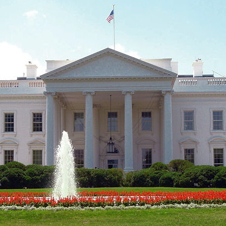 The_white_house_2_small