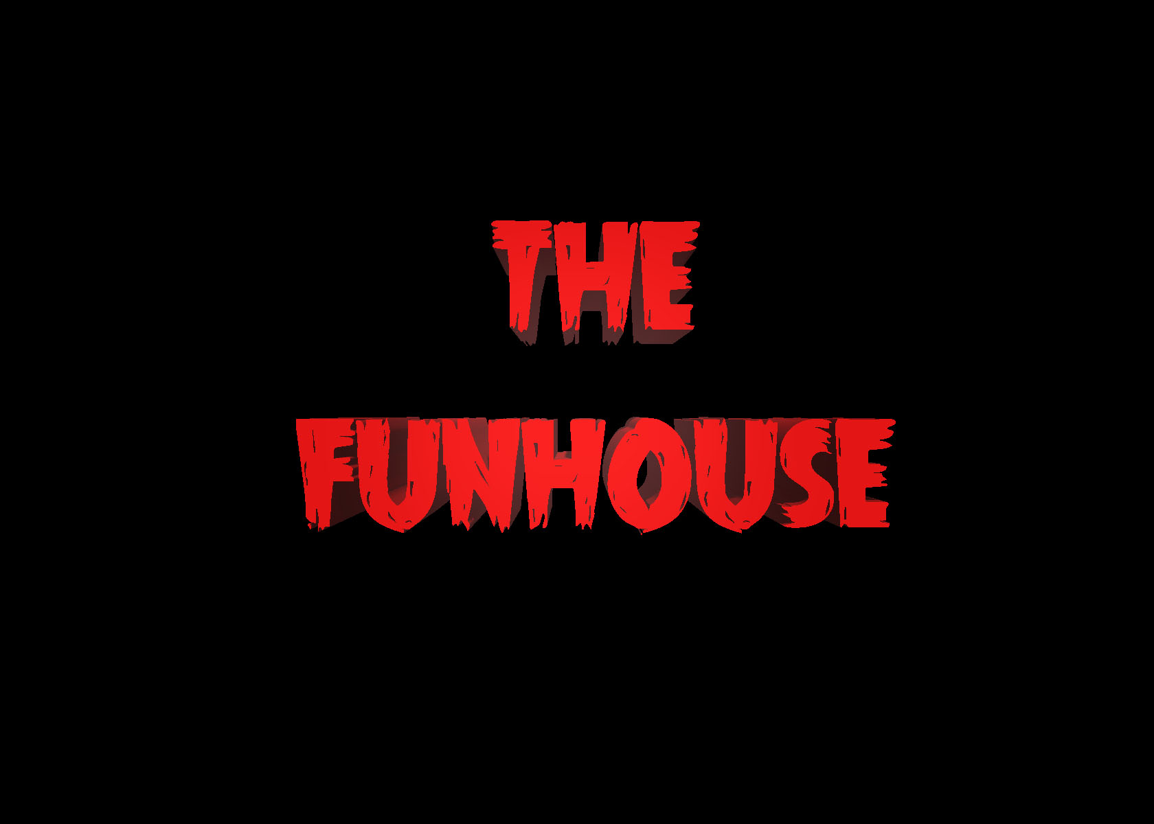 Funhouse_mrs_monster_small