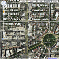 Googlemaps-logancircle_small