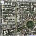 Caption: Logan Circle Neighborhood - Washington, DC, Credit: (Google Maps)