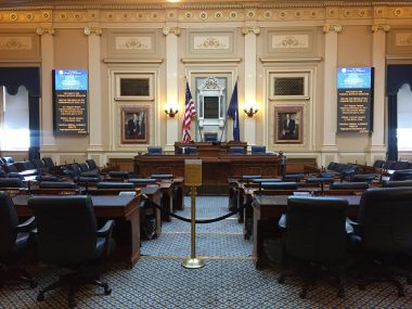 1600px-virginia_house_of_delegates_chamber_2017-380x285_small