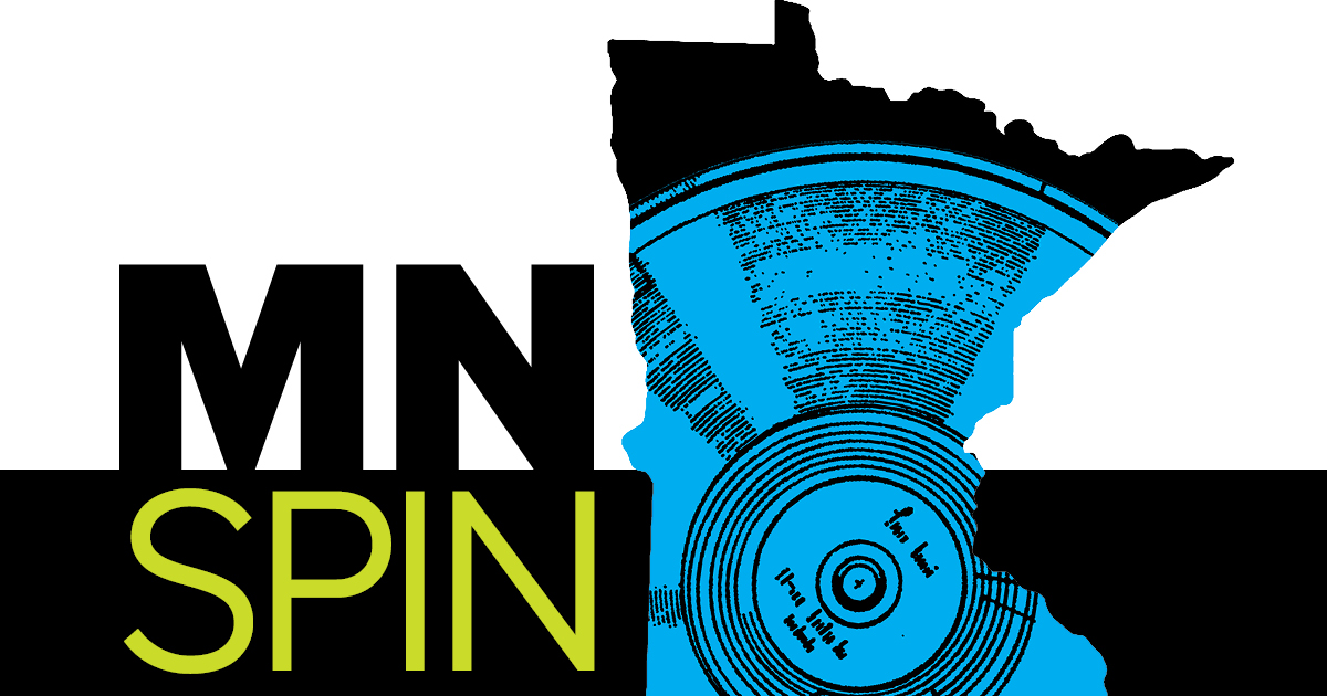 Caption: MN Spin Logo 2021, Credit: Hennepin County Public Libraries