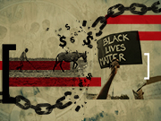 Caption: Is It Time for Slavery Reparations?, Credit: Intelligence Squared U.S.