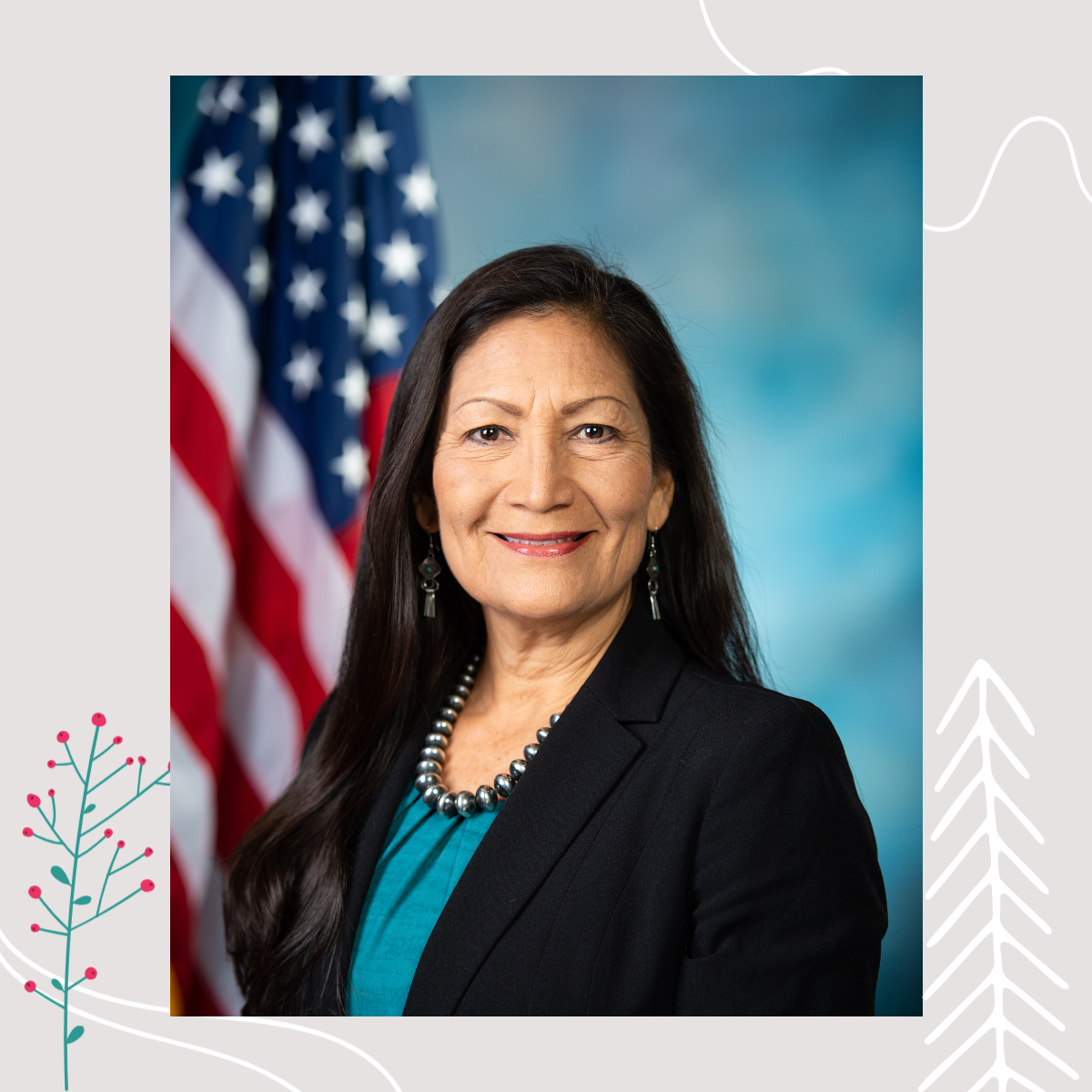 Deb_haaland_image_for_mnn_small