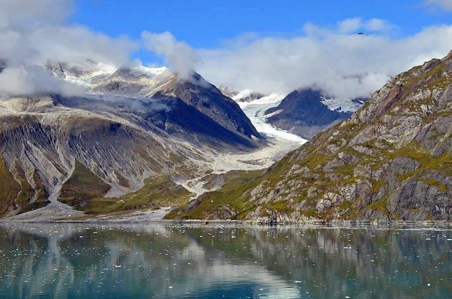 Caption: www.cafechill.org, Credit: NPS, public domain