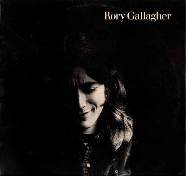 Rory_gallagher_small