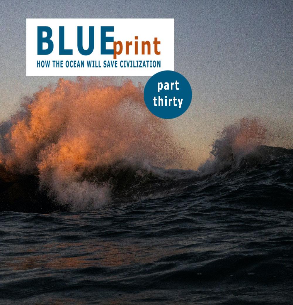 583_blueprint_30_ocean-services-summary_small