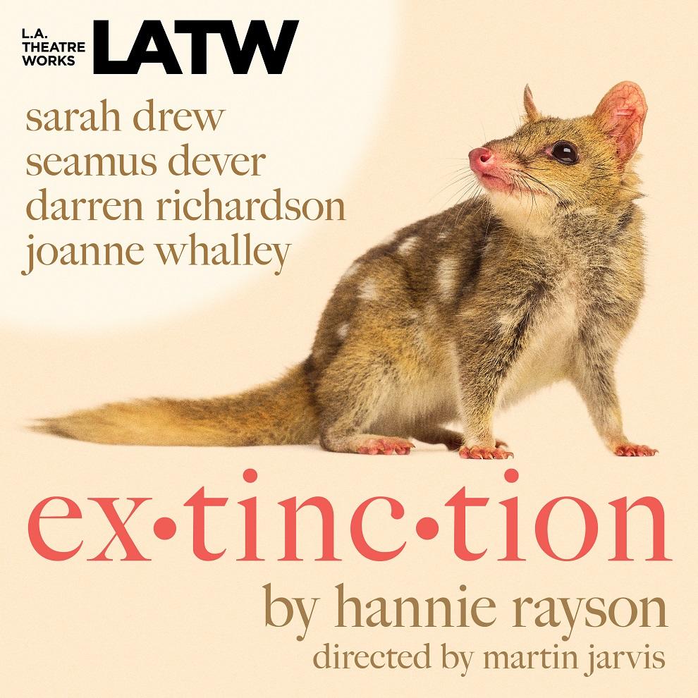 Extinction_digital_art_small