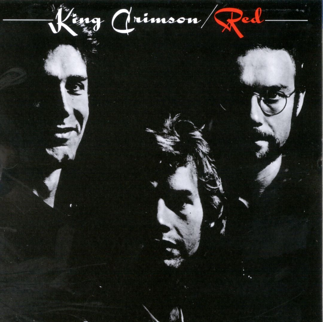 King_crimson_red_small