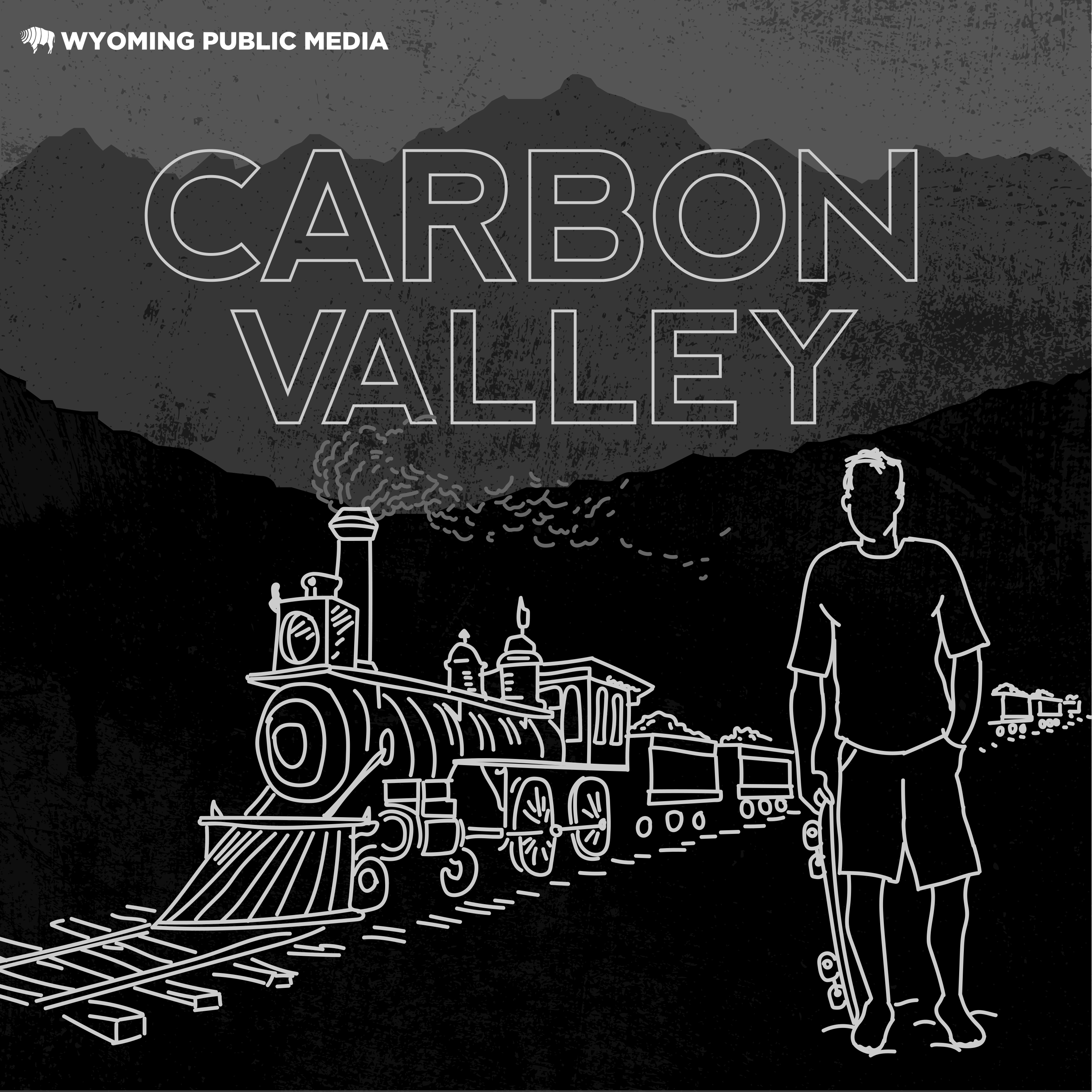 Carbon_valley_podcast_final-3000x3000_small