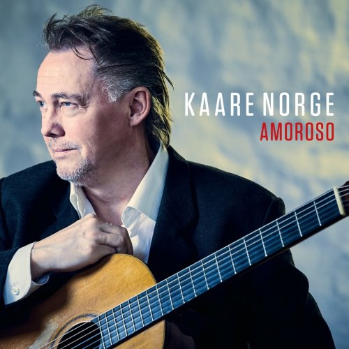 Kaare_norge_amoroso_cd_small