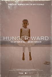 Hungerwardposter_small